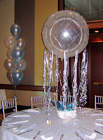 Balloon Designs1