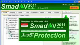 smadav 8.4 free download