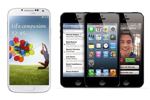 Hp Samsung terbaru,Harga terbaru bulan ini