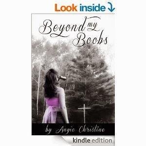 Beyond My Boobs