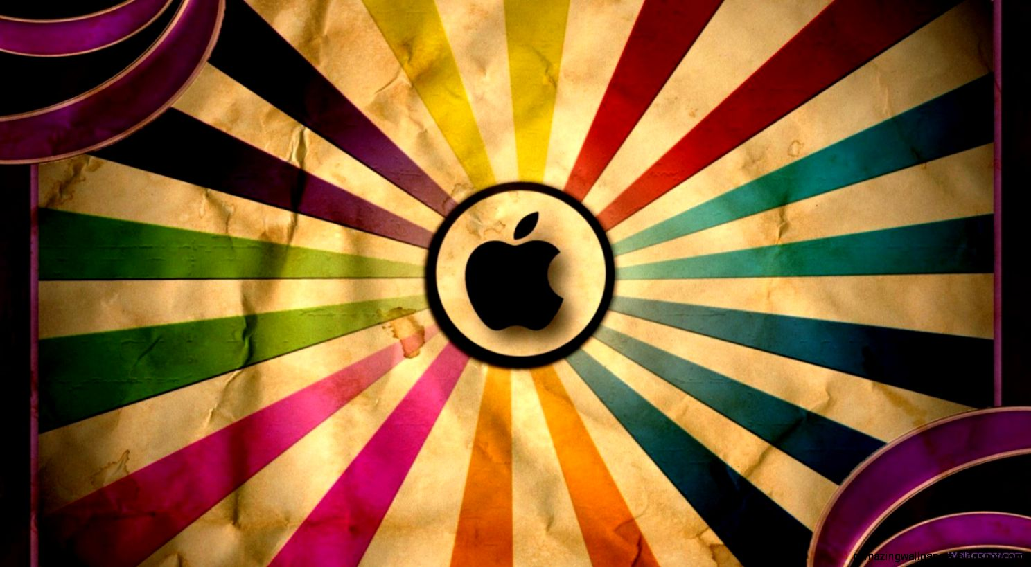 Apple Wallpapers HD 1080p Download   Wallpaper Zone