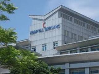 yriqazz vs Denaihati - Google Malaysia dicabar luar negeri, kes siling runtuh hospital serdang, arah JKR menyiasat siling jatuh, KKM mengambil langkah keselamatan bangunan awam tidak selamat