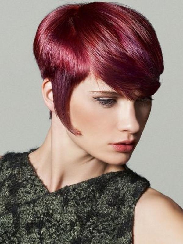 Reviews Of Semi Permanent Hair Color Hair Color Ideas