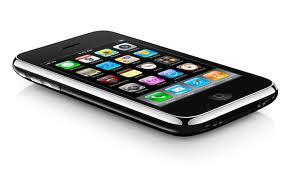 Como lograr que el ipad iphone o ipod se apaguen automáticamente