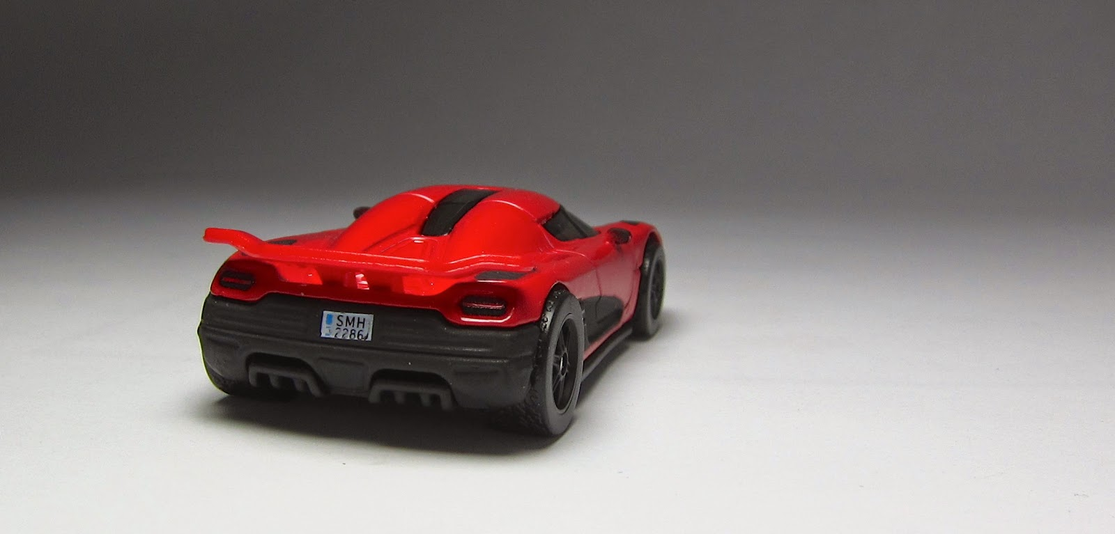 the Lamley Group: First Look: Hot Wheels Retro ...