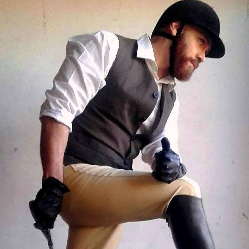 #Beardedmodel #Malewear #MenWithStyle