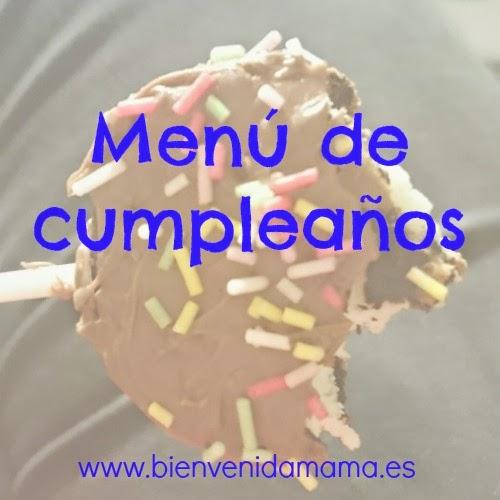menu-cumpleaños