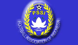 PSSI Takkan Hadiri Prakongres