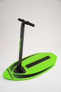 D6 Surf Skimmer