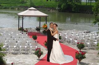 citations félicitations mariage
