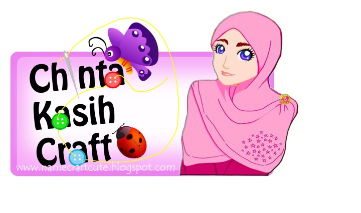 Chinta Kasih Craft