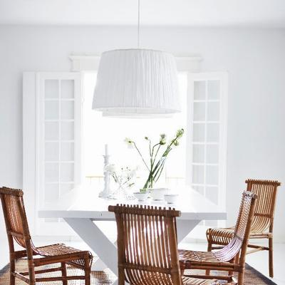 home nord tine k home lampunvarjostin lampsk rm. Black Bedroom Furniture Sets. Home Design Ideas