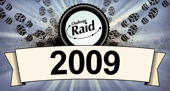 challenge raid vallee de la lys 01 23 15. Black Bedroom Furniture Sets. Home Design Ideas