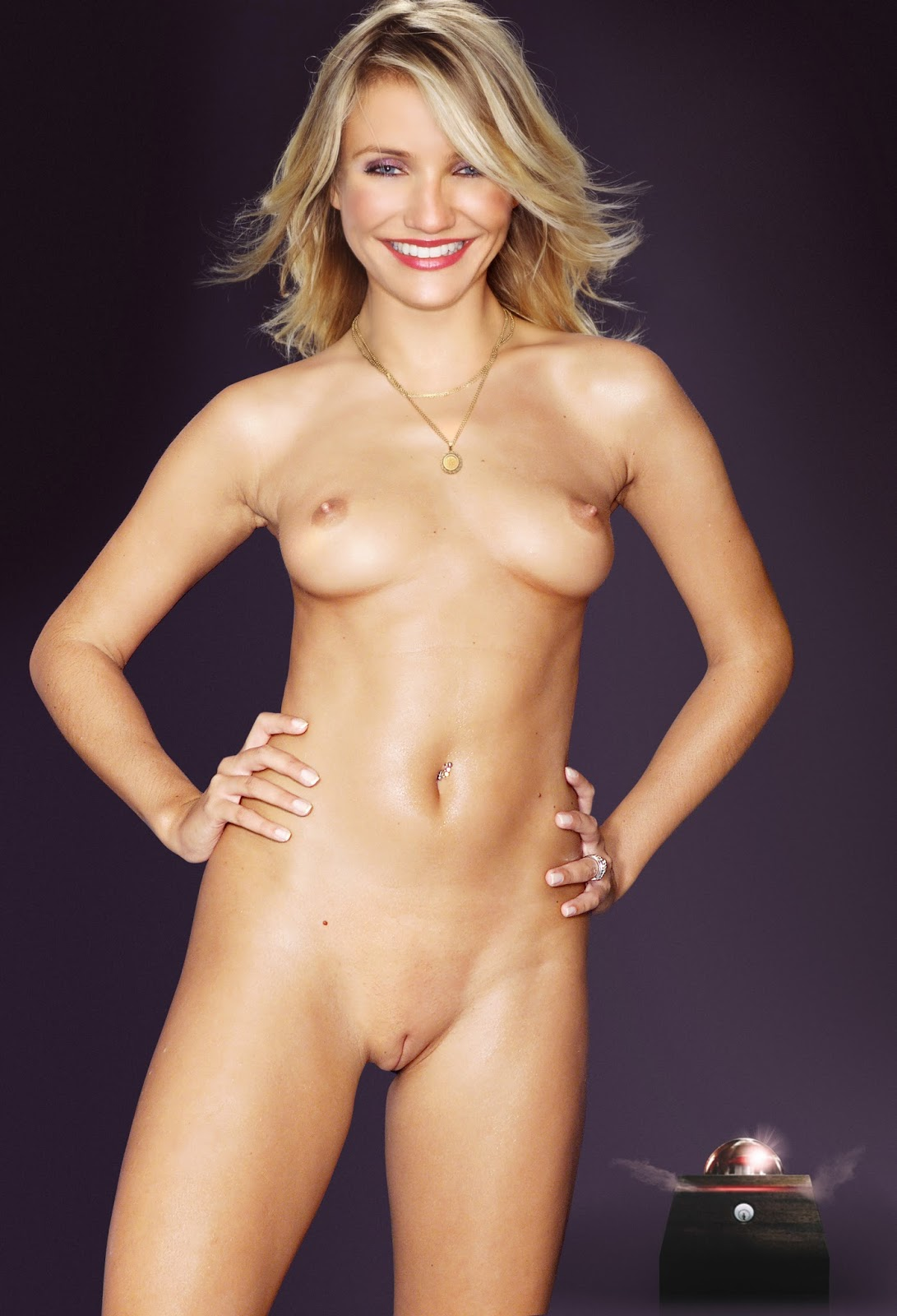 young holly madison nude