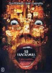 Filme 13 Fantasmas