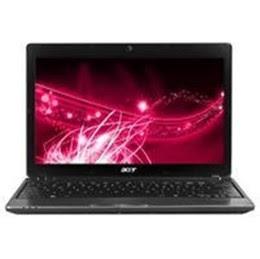 Acer Aspire AS1551-4755