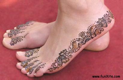 Henna Tattoo Quezon City : Crazy tattoo ideas henna tumblr