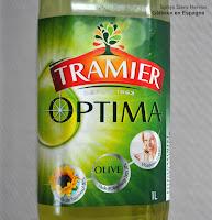 tromperie huile marque Tramier