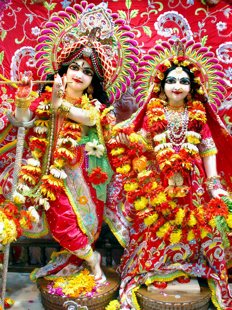 Krishna radhe hdwallpaper god wallpapers - Radhe krishna image ...