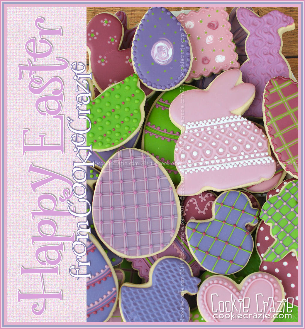 www.cookiecrazie.com/2014/04/happy-easter-2014-from-cookiecrazie.html