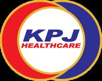 Jawatan Kerja Kosong KPJ HealthCare Berhad logo