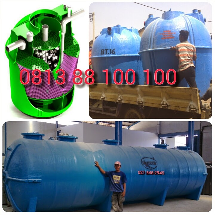 septic tank fibreglass biotech, flexible toilet frp