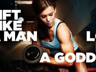 Dames & Spieren kweken? Ja zeker!