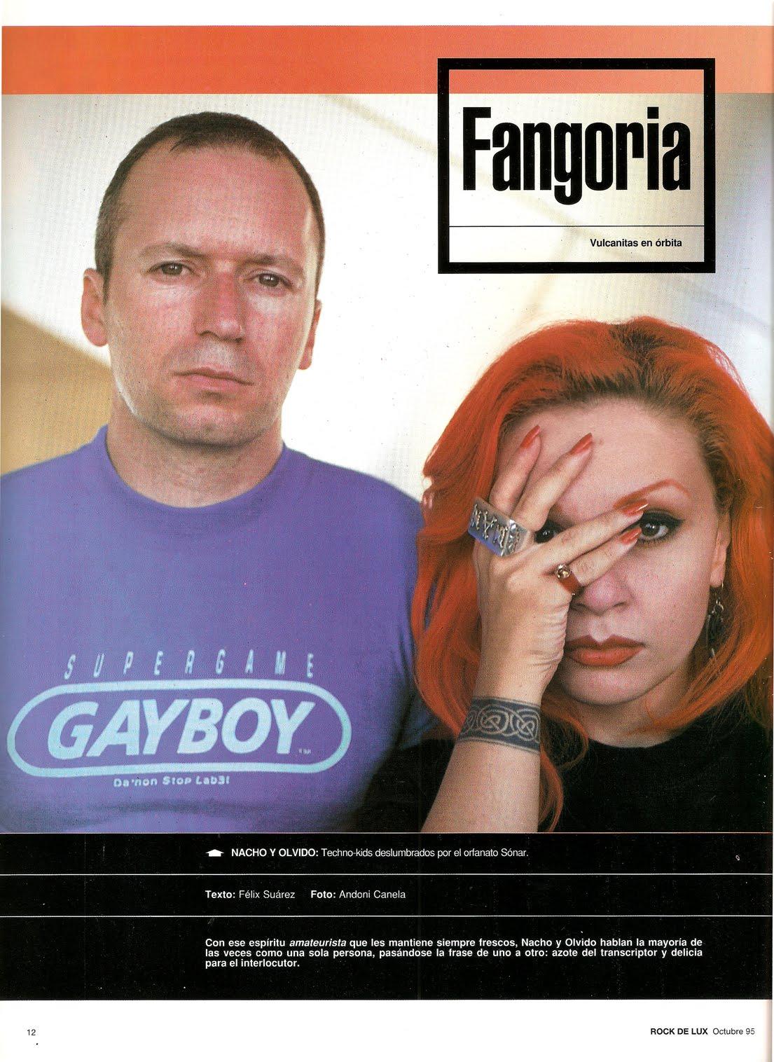 EL LOGO DE LA SEMANA - Página 4 Fangoria-entrevista-rockdelux-123-octubre-1995-1