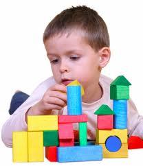 Prinsip-prinsip Perkembangan Anak Usia Dini