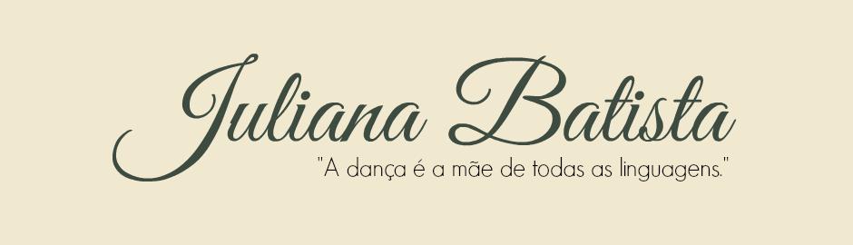 Juliana Batista
