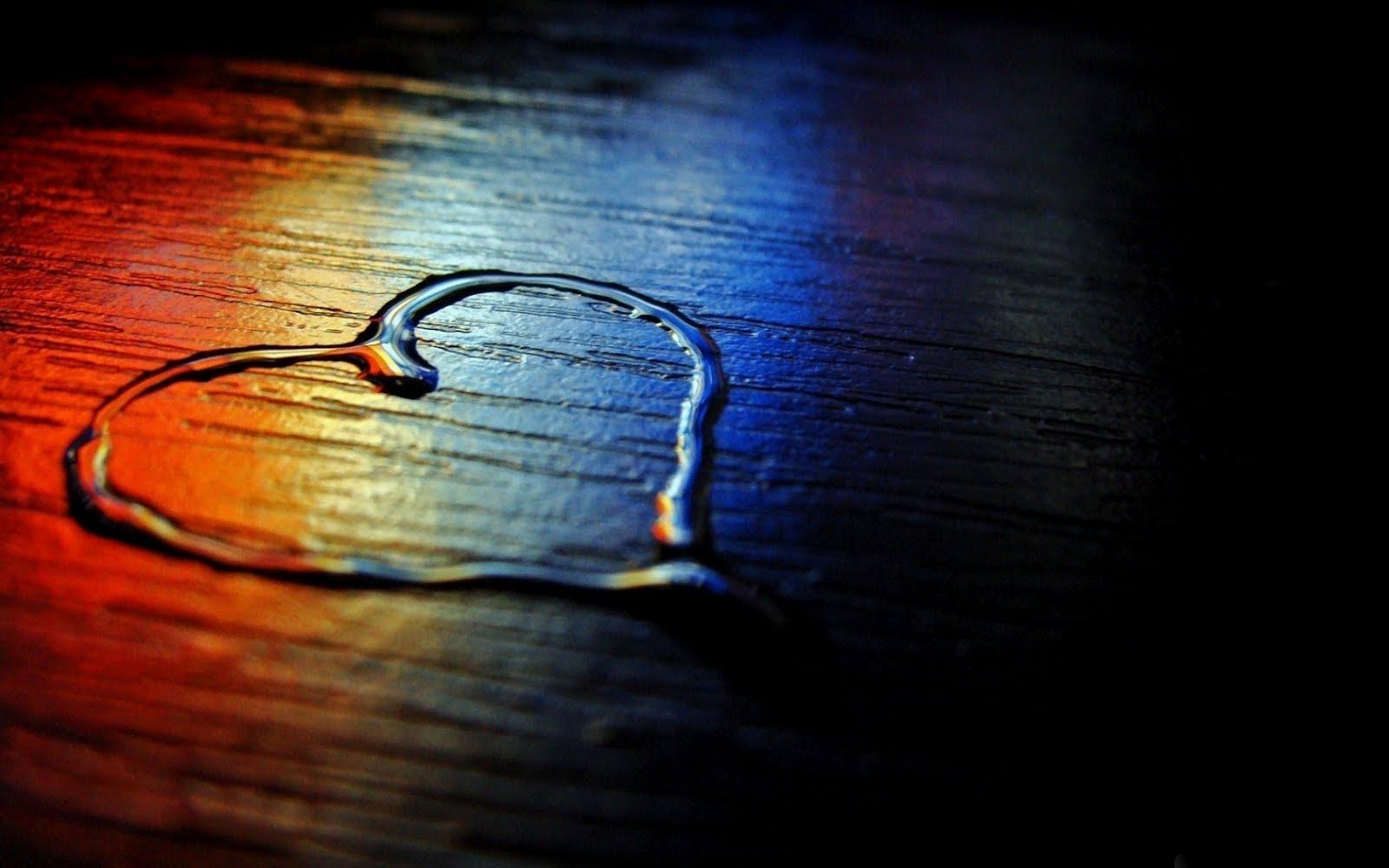 http://3.bp.blogspot.com/-j1l3d1b-cpo/UC7B56MzRwI/AAAAAAAACMA/wDfHue7RT8M/s1600/light_heart_water_rainbow_27143_1680x1050.jpg