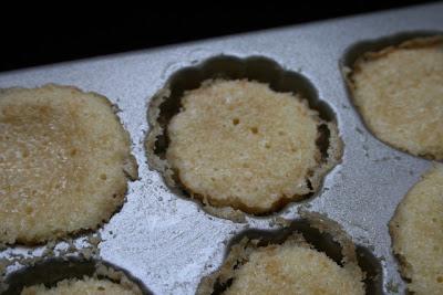 mini-pasteles