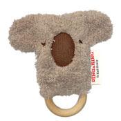 Ding a Ring    Keith Koala