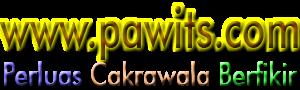 Pawits.Com || Perluas Cakrawala Berfikir