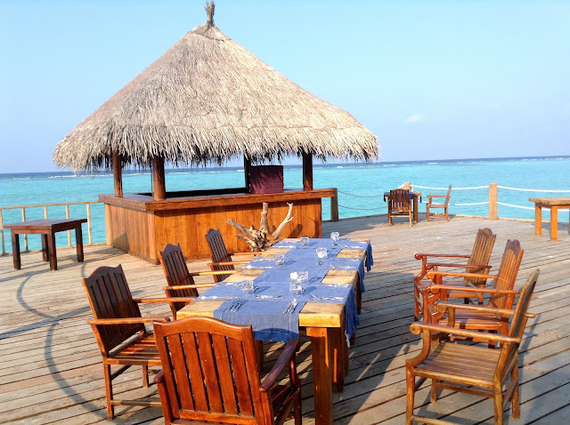 romantic_restaurant_palm_beach_resort_spa_maldives