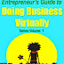 The Bootstrap Entrepreneur's Guide to Doing Business Virtually - Free Kindle Non-Fiction