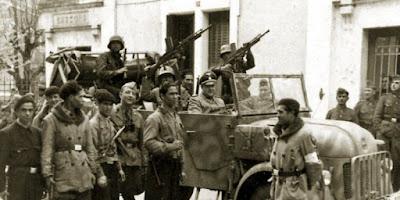villaplane ss brigade nord africaine