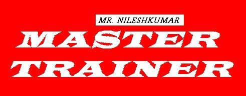 Mr. NILESHKUMAR
