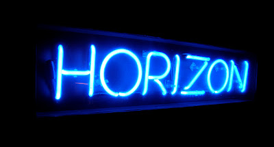 Horizon Theatre, Little Five Points