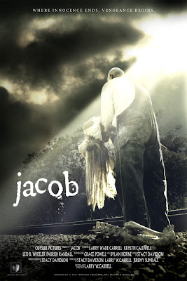 Assistir Jacob Legendado 2011