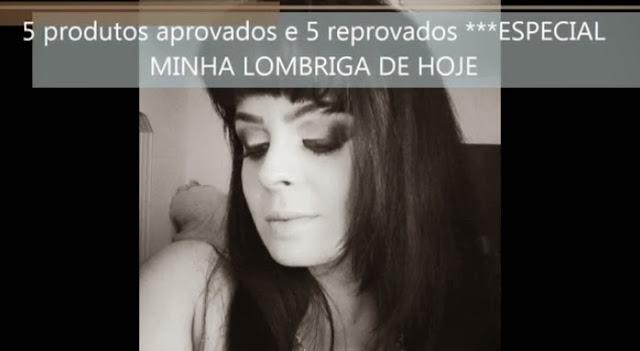 http://www.youtube.com/watch?v=akqp4OCV7H8
