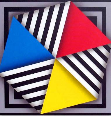 pintura-moderna-omar-rayo