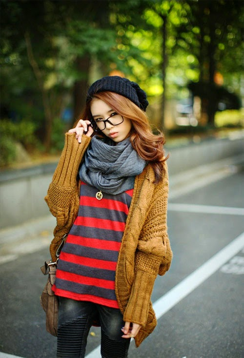 Crazy and Kawaii Desu, cute, dress, Gyaru, kawaii, Kawaii Desu, Kawaii outfits, Lolita, Moda Kawaii, winter, Ulzzang,