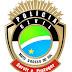Autorizado concurso para POLÍCIA CIVIL MS - Delegado, Agente, Escrivão e Investigador.