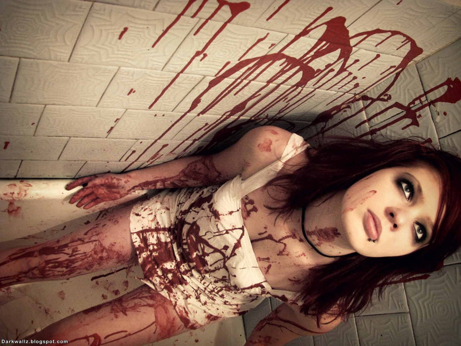 Blood Wallpapers 10 | Dark Wallpaper Download