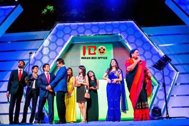 Sachin Tendulkar, Shruthi Hassan, Venkatesh and many more in CCl 4 Inauguration