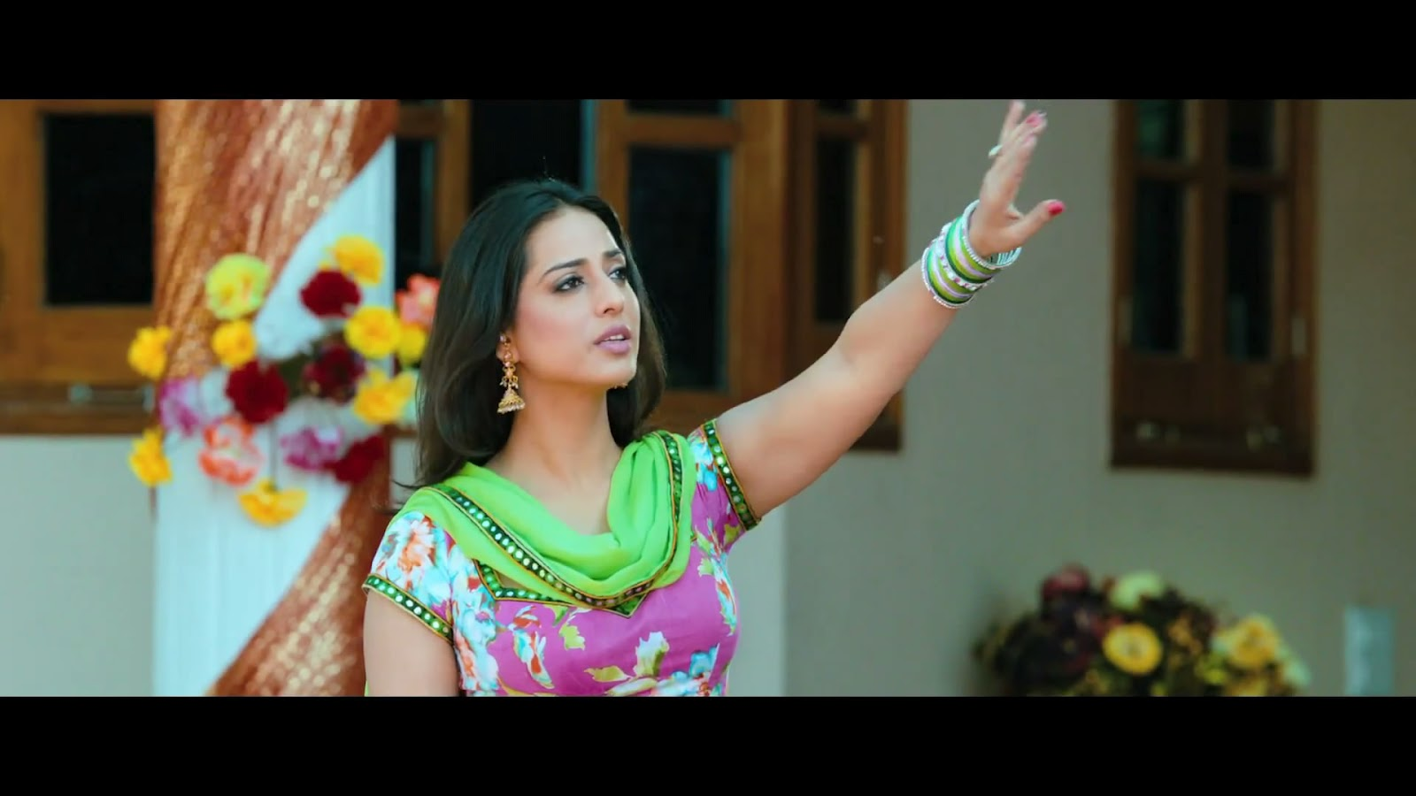 Carry On Jatta 2 full movie download full movies watch