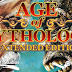 Download Age of Mythology Extended Edition PC Game