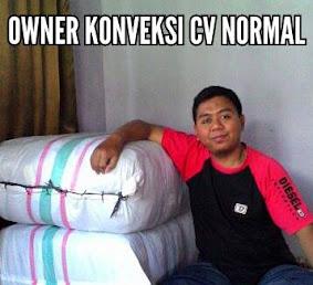 OWNER CV NORMAL