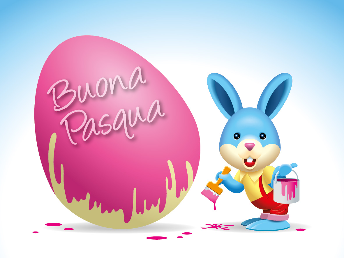 Buona Pasqua 2016 Blasting News